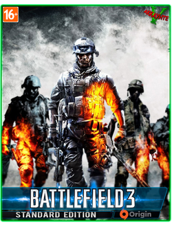 battlefield-3-origin-ru-gift-key