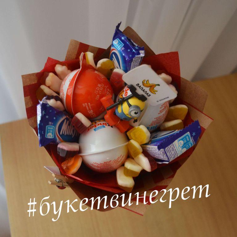 Оптом сайты для сладких букетов тюльпаны купить