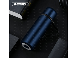 Термос Remax RT-CUP43