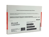 Microsoft GGK for Windows 7 Professional x32/x64-bit Russia OEM 6PC-00024