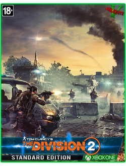 tom-clancys-the-division-2-xbox-one