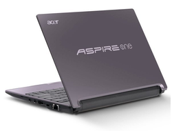 Acer Aspire One D260-2Dss