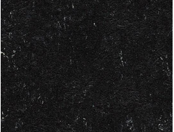 Линолеум Натуральный Мармолеум (Marmoleum Real) 2939 black