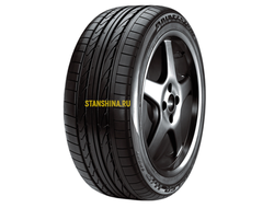 Автомобильная шина BRIDGESTONE DUELER H/P SPORT AS HO 245/60 R18 105V
