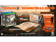 Tom Clancy's The Division 2. Washington, D.C. Edition [Xbox One, русская версия]
