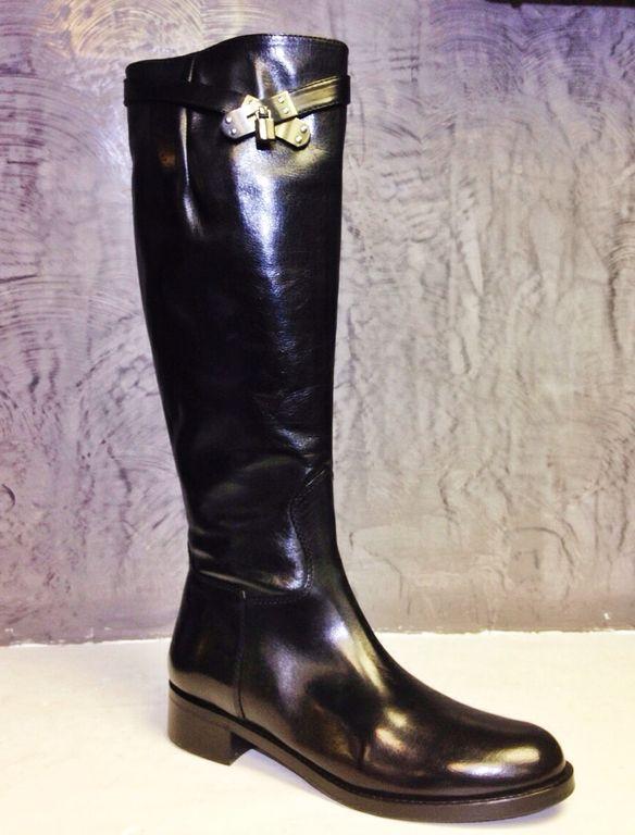 acb4eb4dfc84 Nursace обувь ( Нурсаче ) Турция   Италия купить в интернет магазине ...