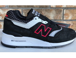 New Balance 997 CR (USA)
