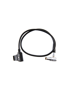 DJI кабель для Ronin RED Power Cable Ronin/Ronin-M