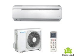 Кондиционер Daikin Optima