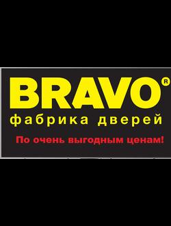 БРАВО Двери Россия