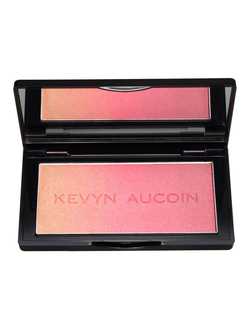 Kevyn Aucoin The Neo-Blush Румяна для лица Rose Cliff