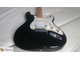Fender American Deluxe Stratocaster HSS USA SD 2000 г.в.
