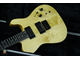Carvin TL 60 Maple USA Custom Shop
