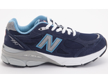 New Balance 990 NV3 (USA)