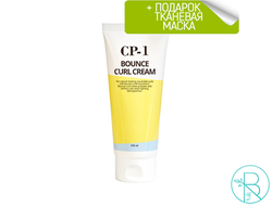 Крем для волос Esthetic House CP-1 Bounce Curl Cream (150мл)