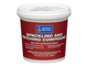 Sherwin-Williams Spackling and Patching Compound С-70 твердая профессиональная шпатлевка