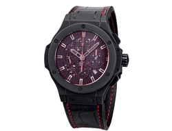 Hublot Big Bang JET LI Ceramic