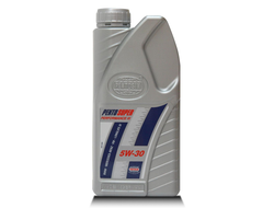 Pentosin Pento Super Performance III 5W-30  (1л)