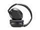 MEE Audio Matrix Cinema в soundwavestore-company.ru