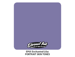 enchanted lilac - Eternal (США 1/2 OZ - 15 мл.)