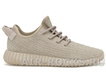 Adidas Boost Yeezy Oxford Tan Yeezy by Kanye West 350 (Euro 40-42) YKW-063
