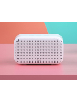 Портативная колонка Xiaomi Redmi Little Love Speaker WiFi