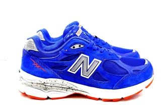 New Balance 990 NM3 (USA)