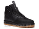 Nike Lunar Force 1 Duckboot Men's (Euro 41-45) LFR-004
