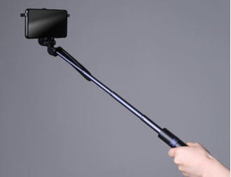 Монопод трипод Xiaomi Yuemi video selfie stick