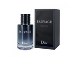 №92 Sauvage 2015- Christian Dior