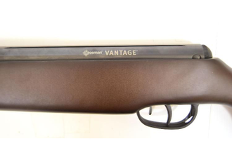 Купить винтовку Crosman Vantage NP https://namushke.com.ua/products/crosman-vantage-np-4-32
