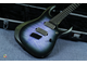 Ibanez RGD61ALMS CLL Multi Scale New