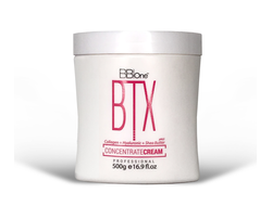 BTX CONCENTRATE CREAM BB ONE 500 мл