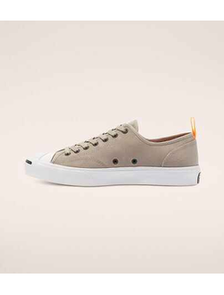 Кеды Converse Workwear Jack Purcell бежевые