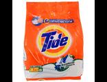 """Стиральный порошок автомат Tide """"Альпийская свежесть"""", 1.5 кг"""