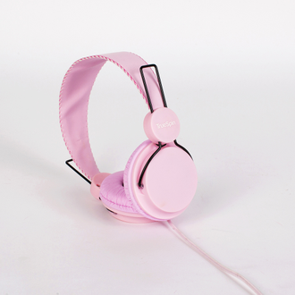Наушники True Spin Basic Headphone Lavander