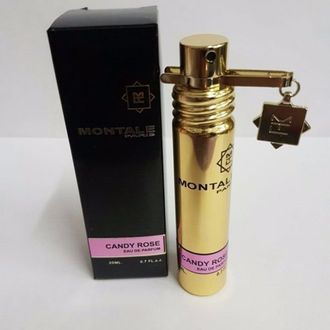 Montale Candy Rose 20 мл