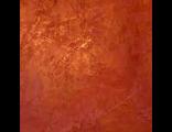 Декоративные штукатурки, краски и эффекты Sadolin, Ирком