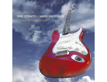 Виниловая пластинка The Best of Dire Straits; Knopfler, Mark Private Investigations