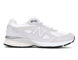 New Balance 990 NC4 (USA) 990 V4