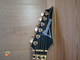 Ibanez S540 Custom made Japan