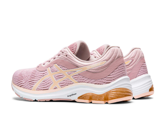 ASICS GEL-PULSE 11 (W)