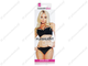 Мастурбатор Fleshlight Girls Jesse Jane Lotus упаковка