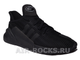 Adidas Climacool 02.17 (Euro 41-45) ACL-008