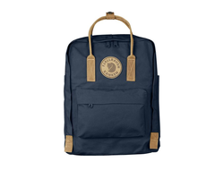 Рюкзак Fjallraven Kanken Navy (No.2)