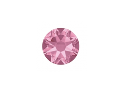 Swarovski Стразы 2058 SS 5 Light Rose F