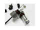 Optima Premium H16 LED Fog Cree XM-L2 1350lm