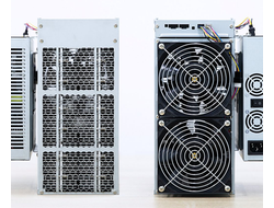 AvalonMiner 1041 31 TH/s