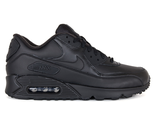 Nike Air Max 90 LEATHER (36-45 Euro) AM90-010