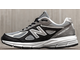 New Balance 990 XG4 (USA)